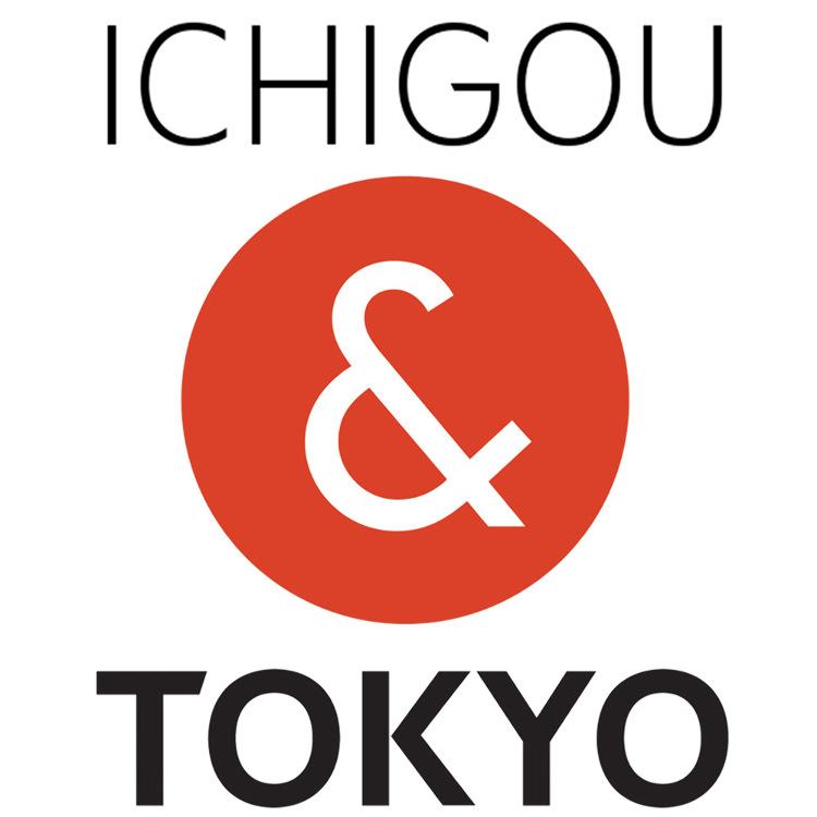 ICHIGOU