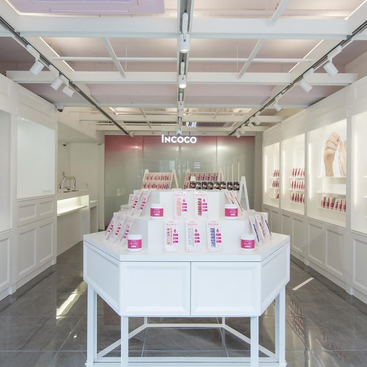 INCOCO the Store Omotesando