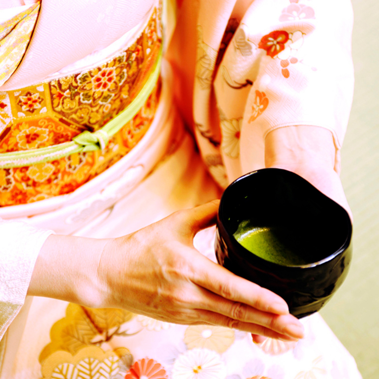 YOUWAKAI -The Urasenke Tradition of Tea-