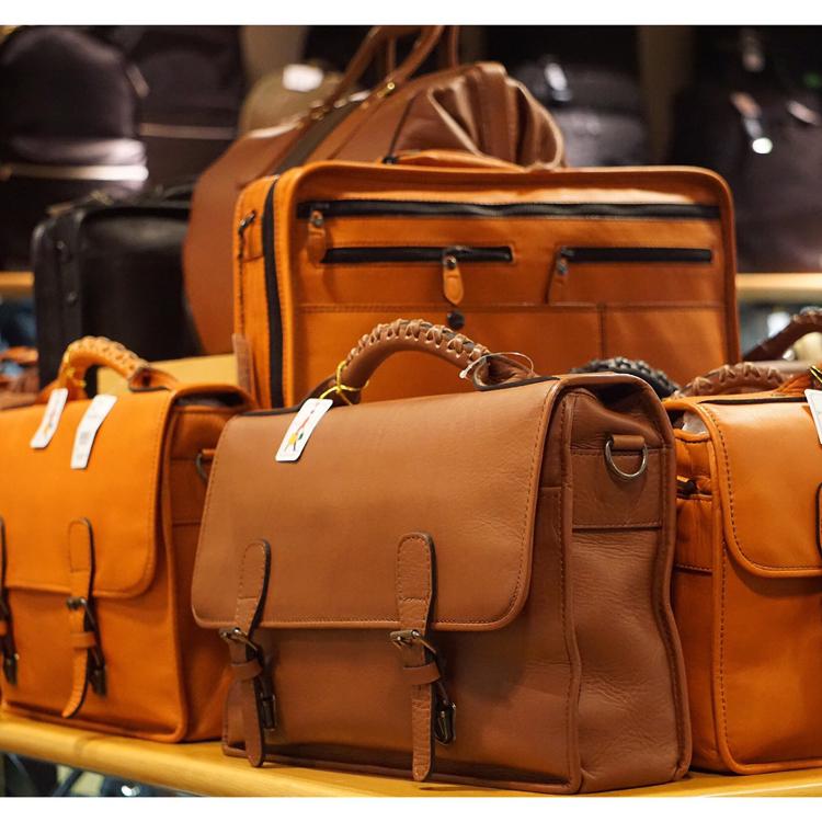 Miwa Bag