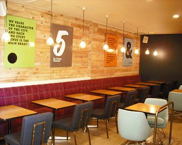 Wiredcafe