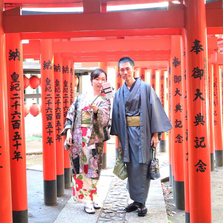 Tokyo Sightseeing Taxi Tokyo Drive