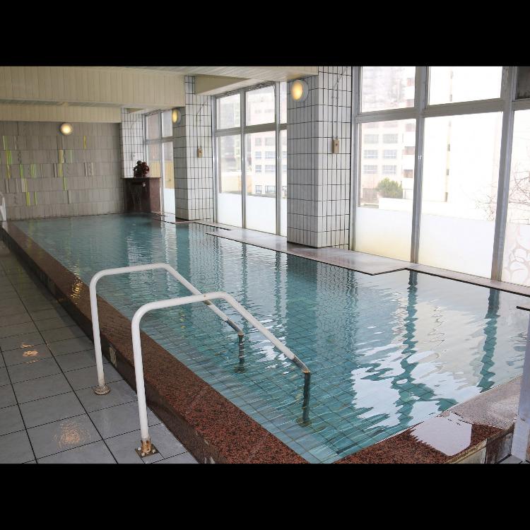 Hotel Sankeien