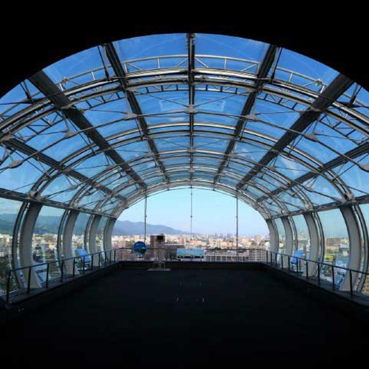 Sapporo Dome
