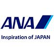 All Nippon Airways Co., Ltd